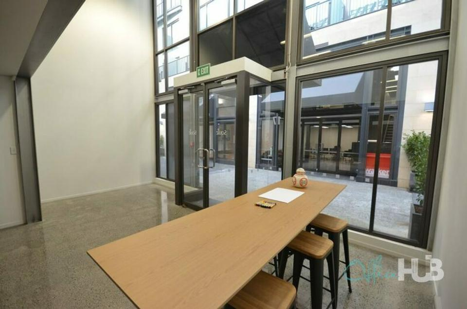 15 Person Enterprise Office For Lease At Dockside Lane, Auckland CBD, Auckland, 1010 - image 3