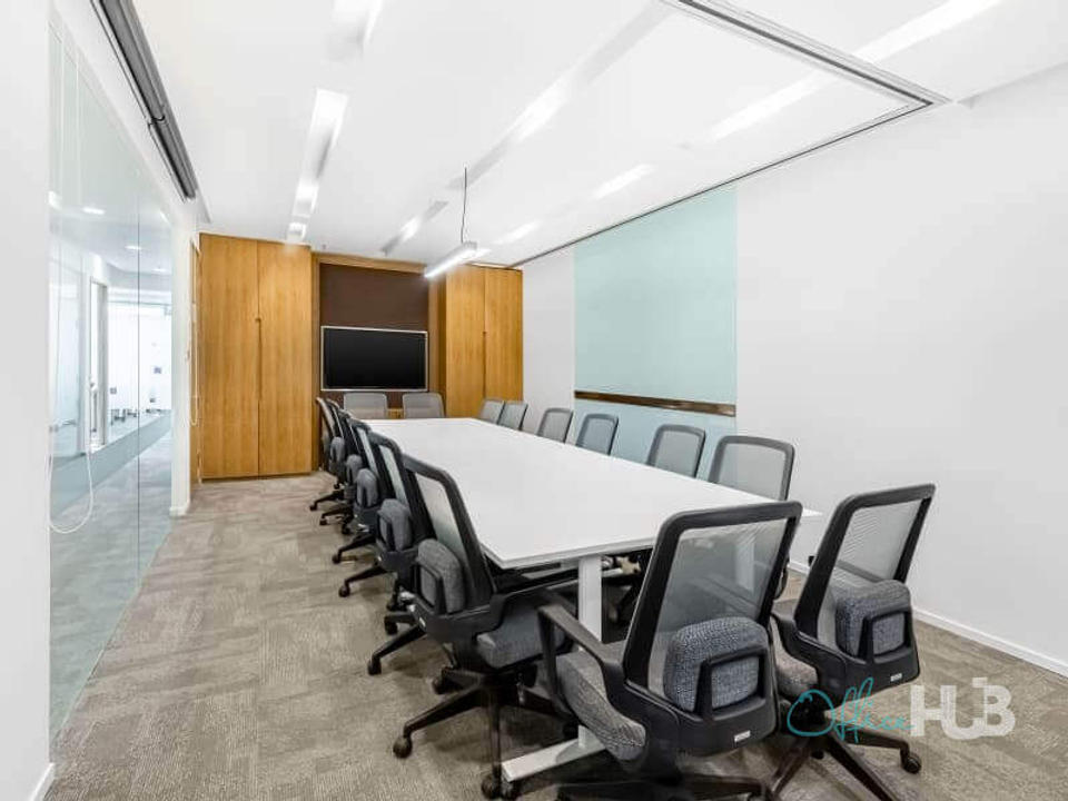 10 Person Private Office For Lease At 61 Beizhan Road, Shenyang, Liaoning, 110013 - image 2