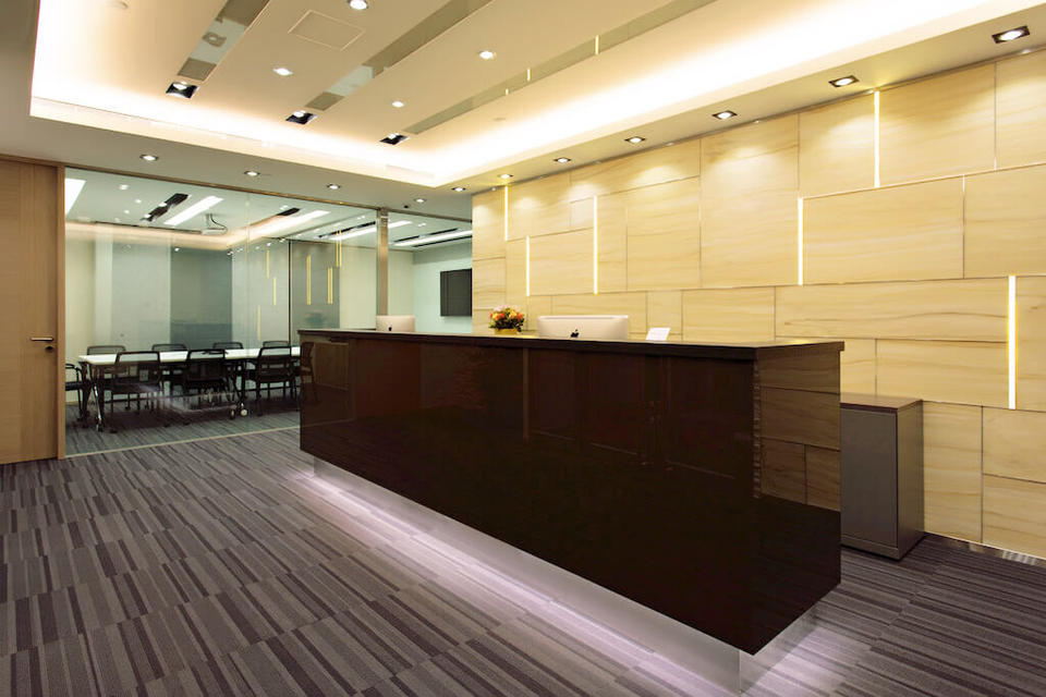 4 Person Private Office For Lease At 418 Kwun Tong Road, Kwun Tong, Kowloon, - image 3