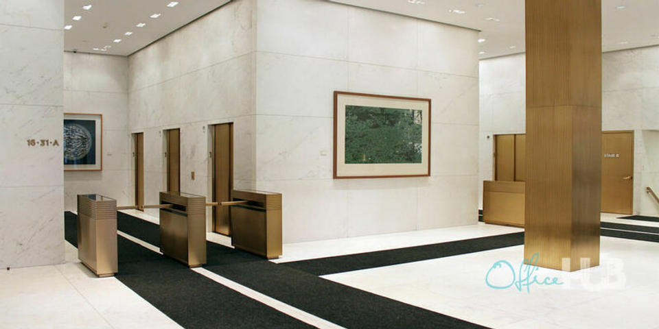 3 Person Private Office For Lease At 1270 6th Avenue, New York, NY, 10020 - image 1