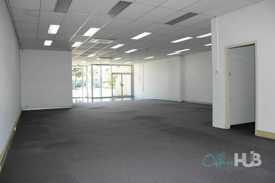 10 Person Private Office For Lease At 864 Old Cleveland Rd, Carina / Brisbane, Queensland, 4152 - image 3