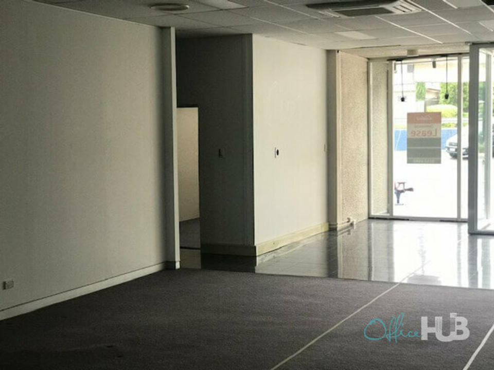 10 Person Private Office For Lease At 864 Old Cleveland Rd, Carina / Brisbane, Queensland, 4152 - image 2