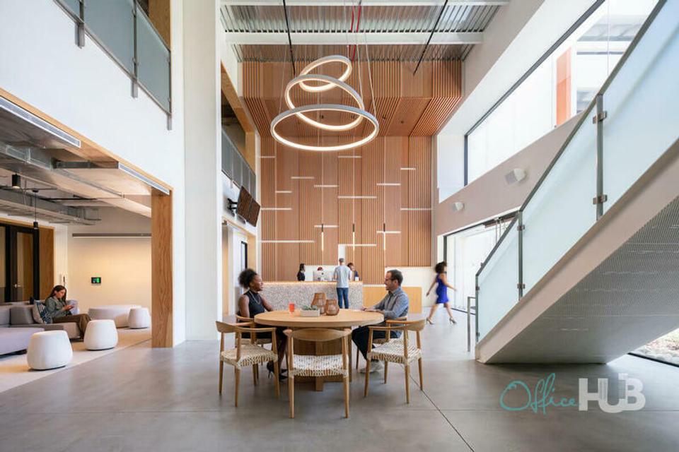 5 Person Private Office For Lease At 840 Apollo Street, El Segundo, CA, 90245 - image 2