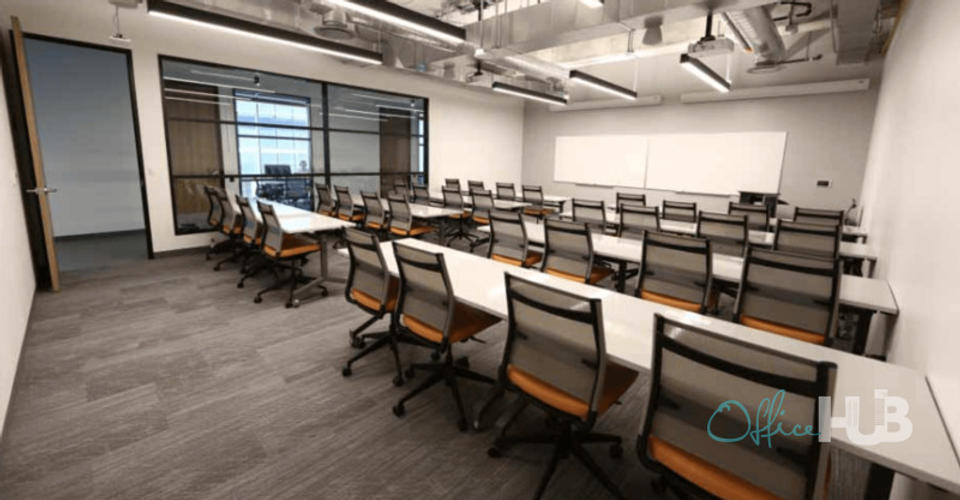 1 Person Coworking Office For Lease At 119 Nueces Street, Austin, Texas, 78701 - image 3