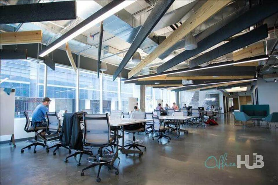 1 Person Coworking Office For Lease At 119 Nueces Street, Austin, Texas, 78701 - image 1