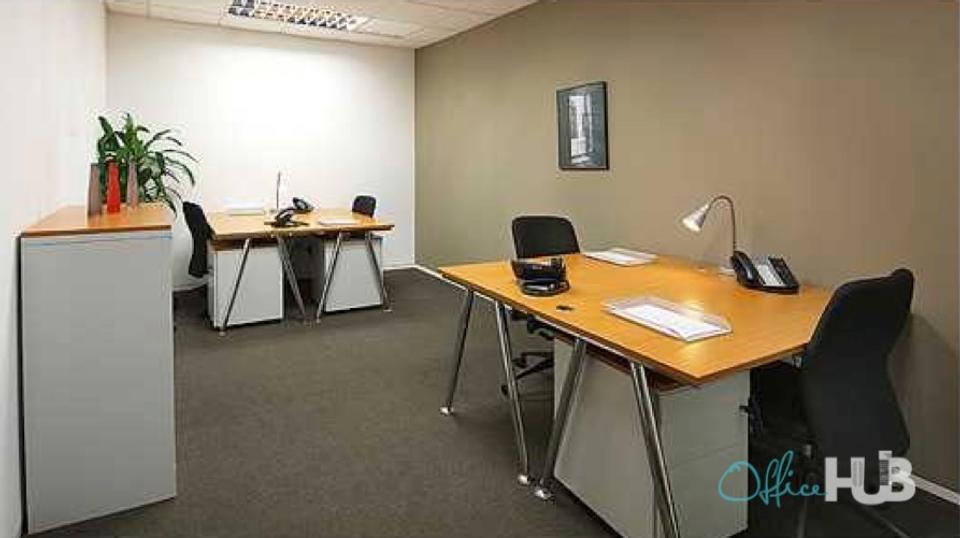 20 Person Private Office For Lease At 348 Jalan Tun Razak, Kuala Lumpur, Wilayah Persekutuan, 50400 - image 1