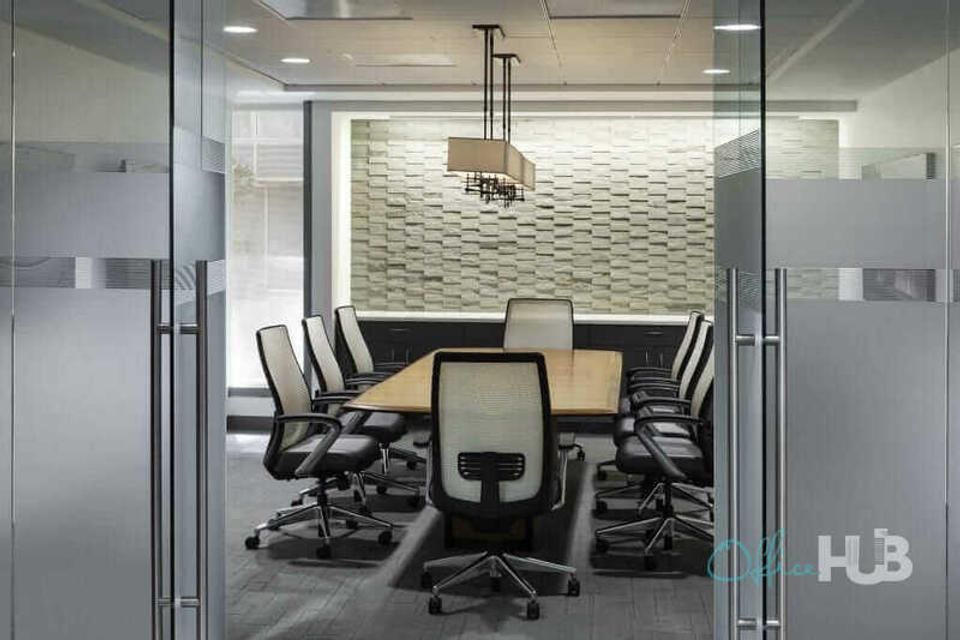 1 Person Shared Office For Lease At 700 12th Street Northwest, Washington, Washington, 20005 - image 2