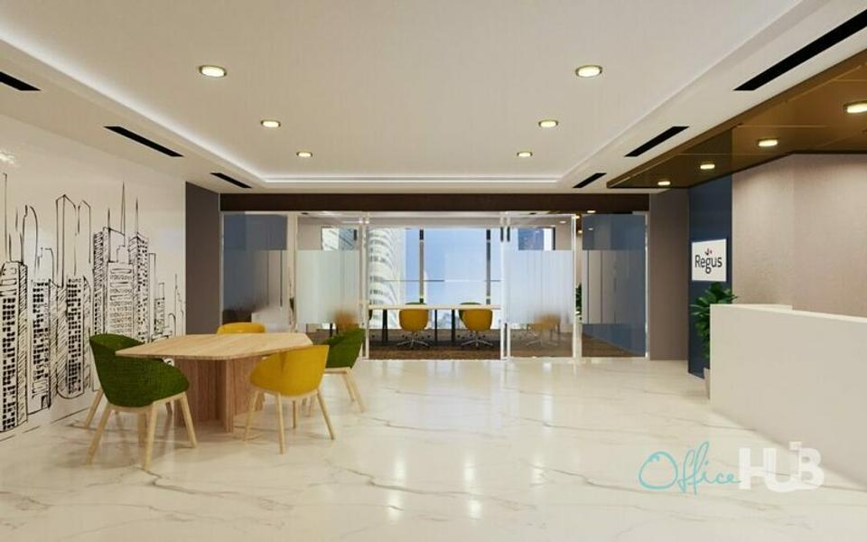 20 Person Private Office For Lease At Jalan Binjai, Kuala Lumpur, Wilayah Persekutuan, 50450 - image 1