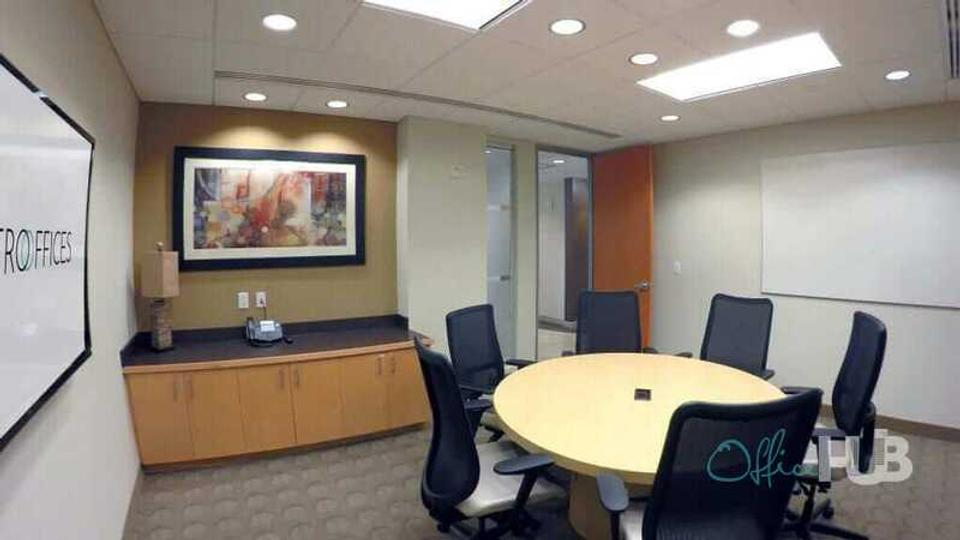 1 Person Private Office For Lease At 4601 North Fairfax Drive, Arlington, Virginia, 22203 - image 2
