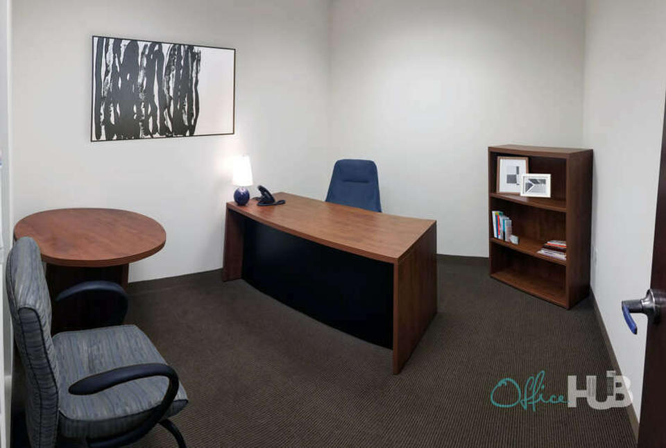 1 Person Shared Office For Lease At 4000 Legato Road, Fairfax, Virginia, 22033 - image 1