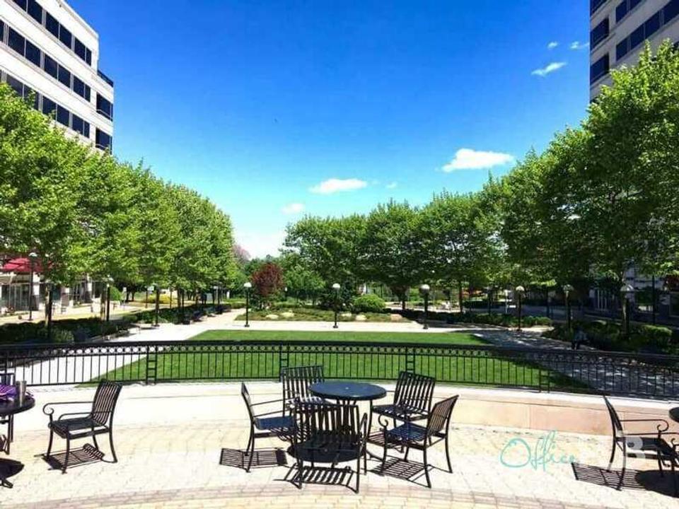 3 Person Private Office For Lease At 11710 Plaza America Drive, Reston, Virginia, 20190 - image 3