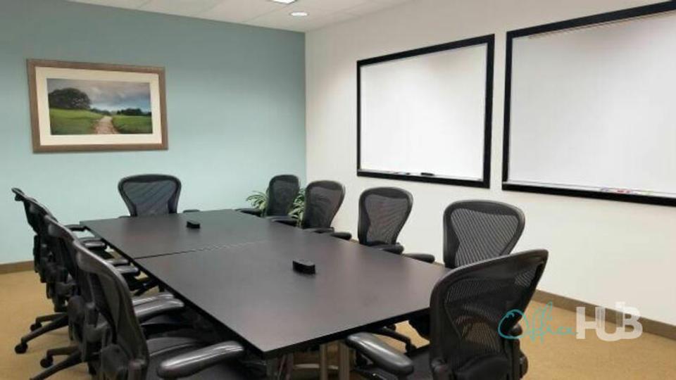 2 Person Private Office For Lease At 11710 Plaza America Drive, Reston, Virginia, 20190 - image 2