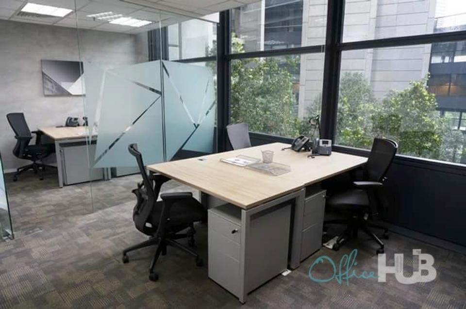 22 Person Private Office For Lease At Persiaran KLCC, Kuala Lumpur, Wilayah Persekutuan, 50400 - image 3