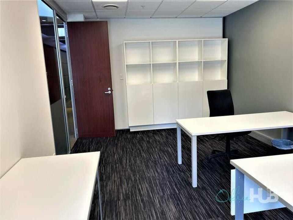 3 Person Private Office For Lease At 23 Edwin Street, Auckland, Auckland, 1024 - image 1