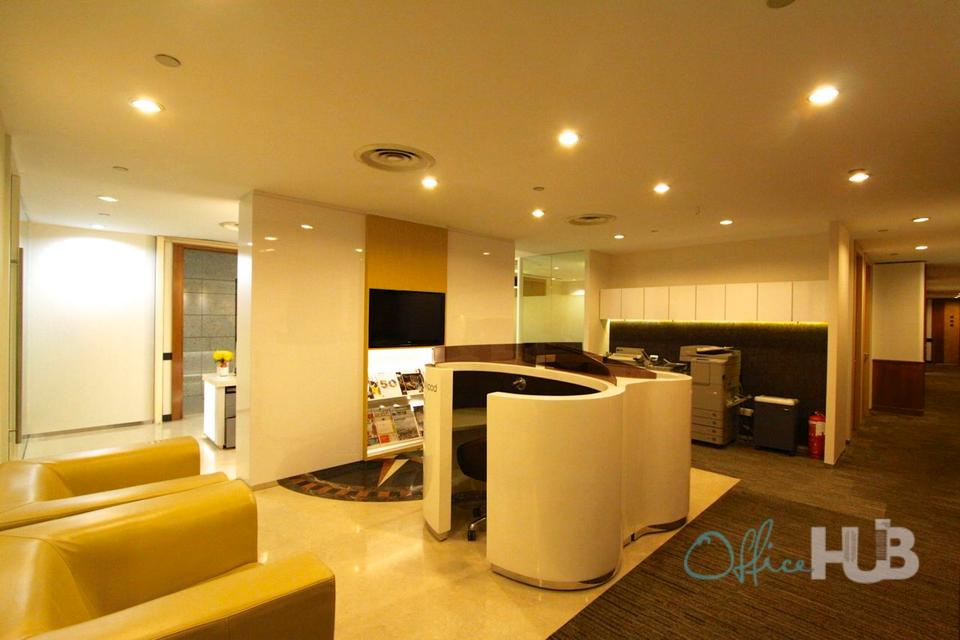 15 Person Private Office For Lease At Jalan Sultan Ismail, Kuala Lumpur, Wilayah Persekutuan, 50250 - image 2