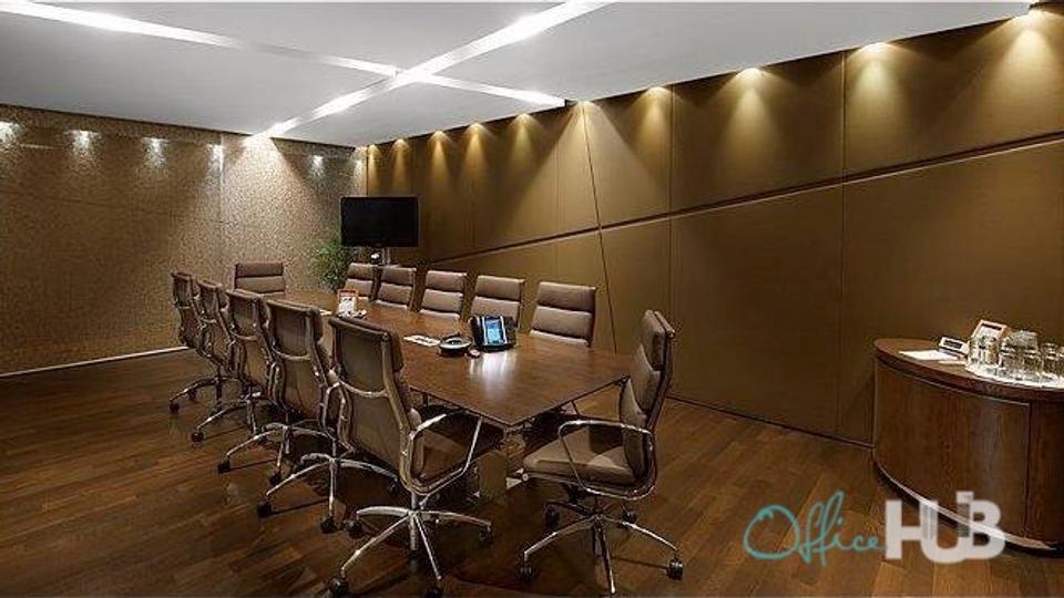 1 Person Virtual Office For Lease At One Utama, Petaling Jaya, Selangor, 47800 - image 3