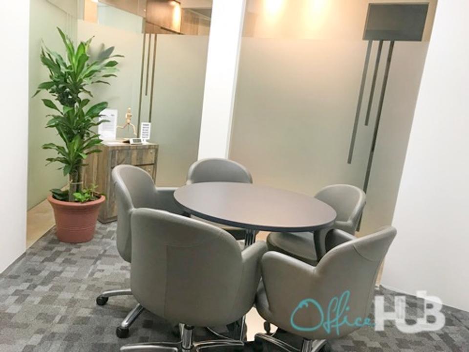 20 Person Private Office For Lease At Jalan Kerinchi, Kuala Lumpur, Wilayah Persekutuan, 59200 - image 2