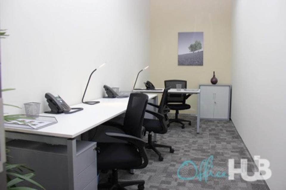 1 Person Private Office For Lease At Jalan Kerinchi, Kuala Lumpur, Wilayah Persekutuan, 59200 - image 3
