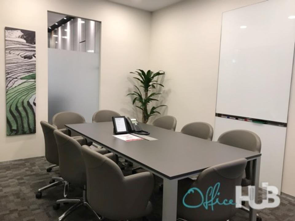 10 Person Private Office For Lease At Jalan Kerinchi, Kuala Lumpur, Wilayah Persekutuan, 59200 - image 3