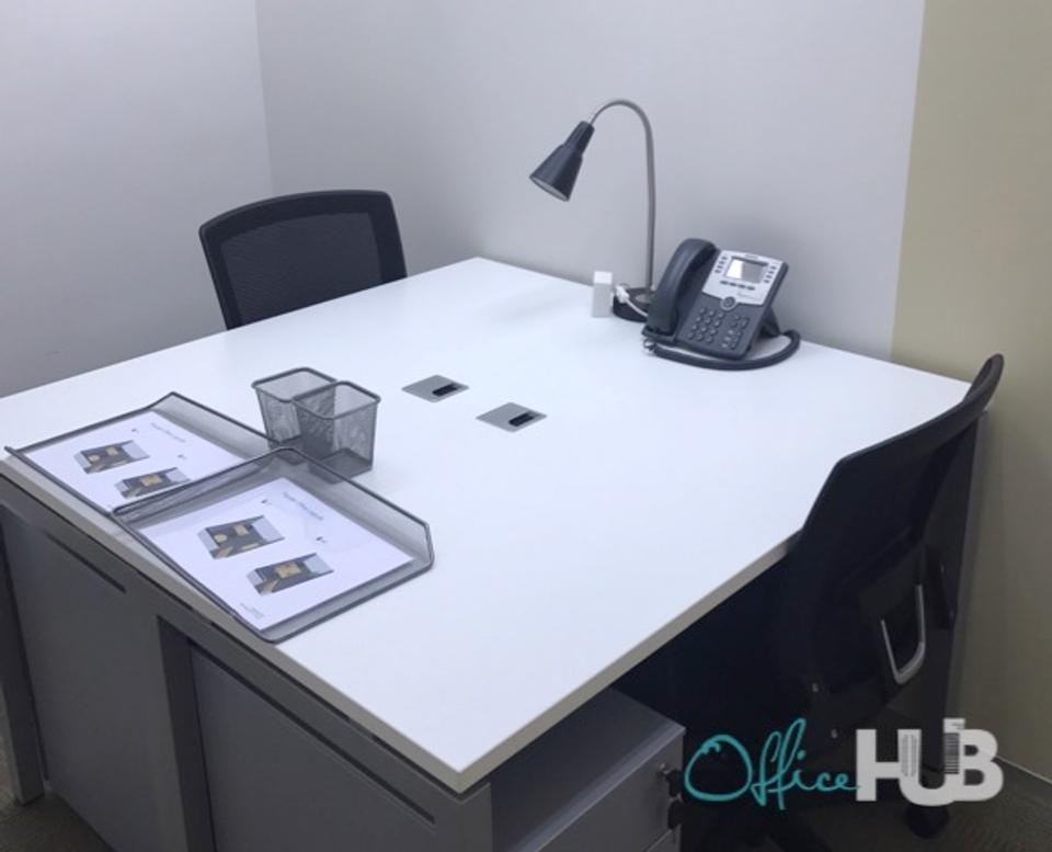 2 Person Private Office For Lease At Jalan USJ25/1, Subang Jaya, Selangor, 47650 - image 2