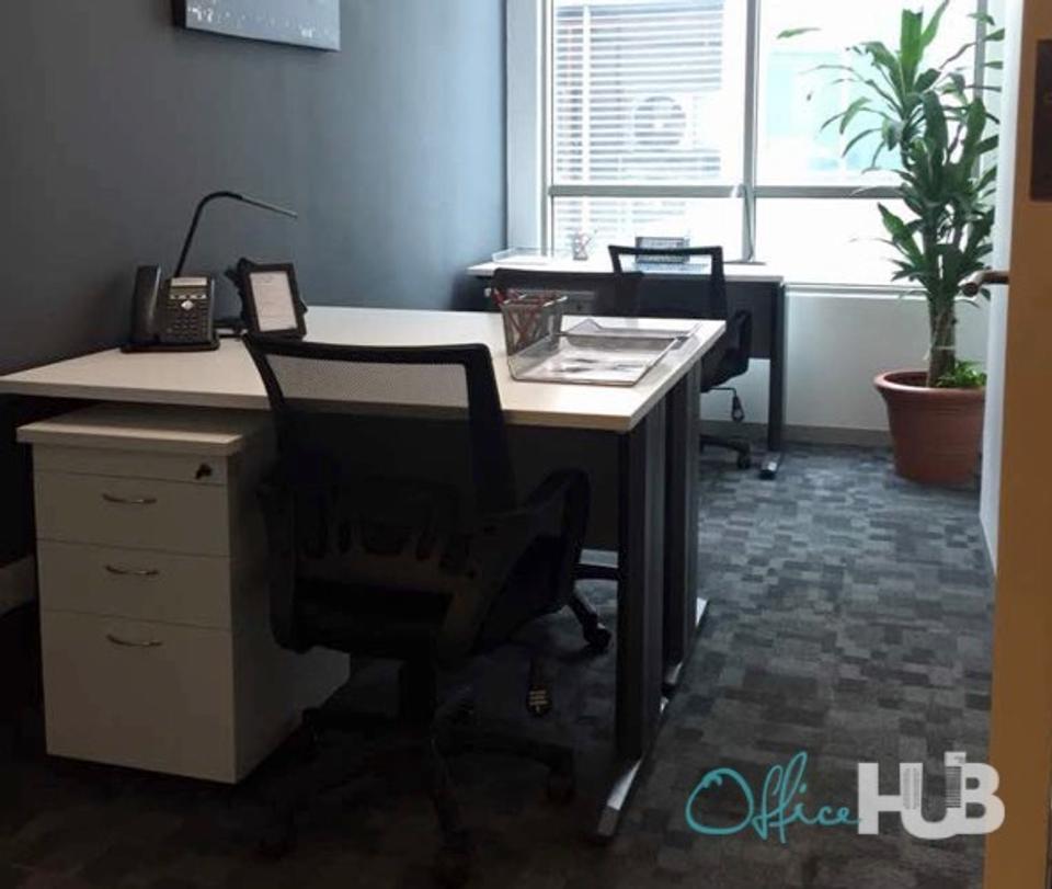 1 Person Coworking Office For Lease At Lebuh Batu Nilam 1, Klang, Selangor, 41200 - image 3
