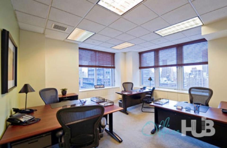 10 Person Private Office For Lease At Jalan Solaris, Solaris Mont Kiara, Kuala Lumpur, Wilayah Persekutuan, 50480 - image 2