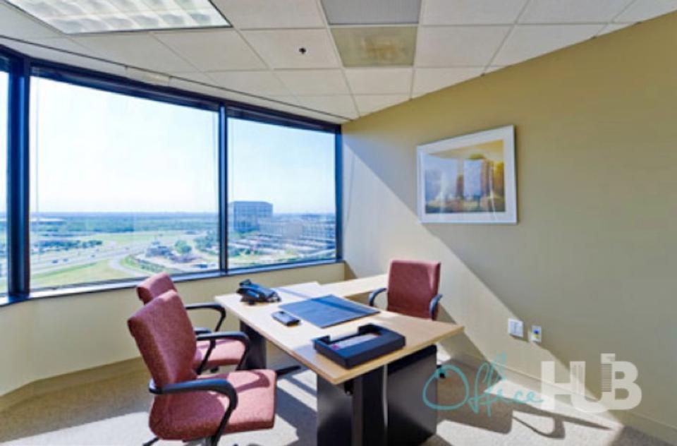 1 Person Virtual Office For Lease At Jalan Solaris, Solaris Mont Kiara, Kuala Lumpur, Wilayah Persekutuan, 50480 - image 1