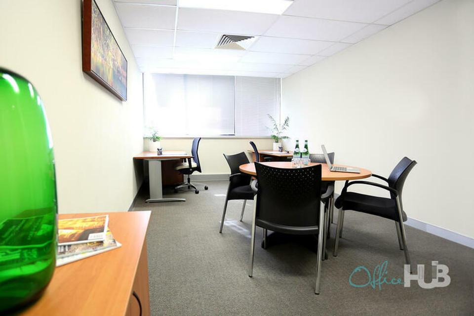 2 Person Private Office For Lease At 45 Ventnor Avenue, West Perth, WA, 6005 - image 2
