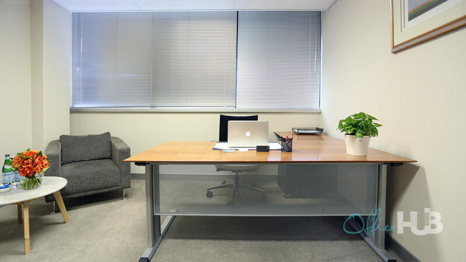 1 Person Virtual Office For Lease At 45 Ventnor Avenue, West Perth, WA, 6005 - image 2