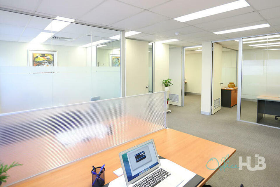 1 Person Virtual Office For Lease At 45 Ventnor Avenue, West Perth, WA, 6005 - image 1