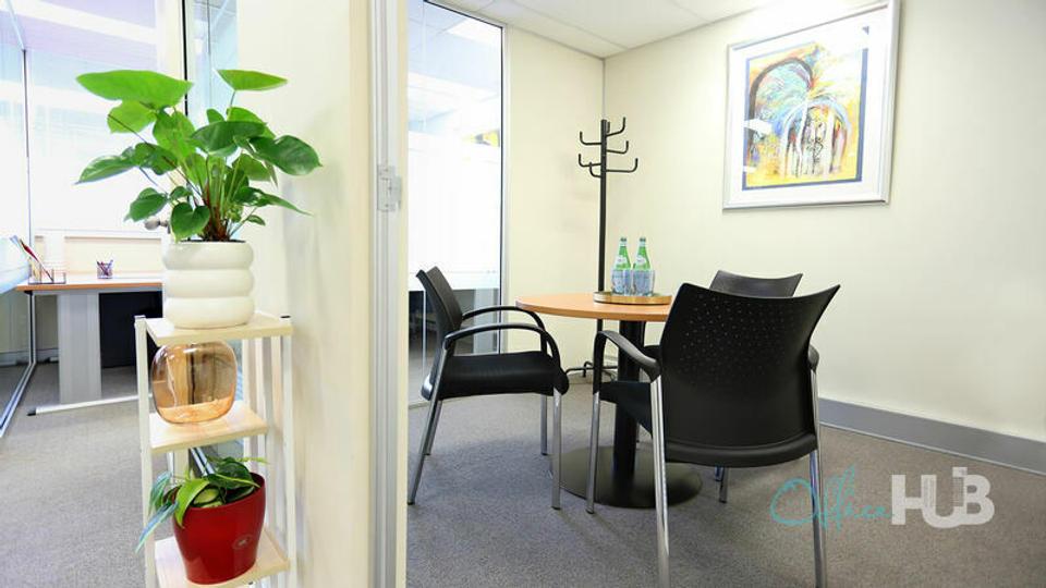 6 Person Private Office For Lease At 45 Ventnor Avenue, West Perth, WA, 6005 - image 1