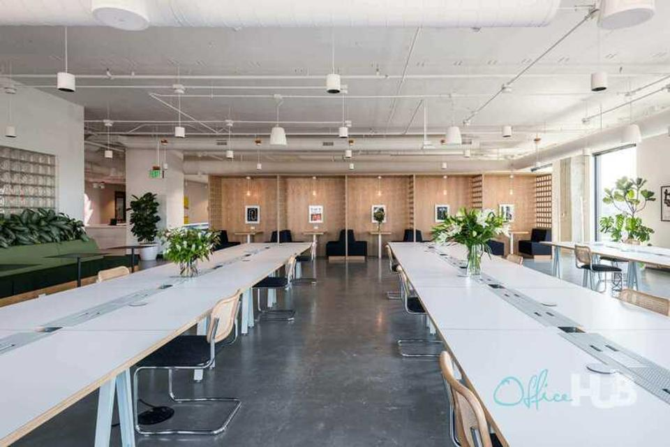 16 Person Enterprise Office For Lease At 1448 NW Market St, Seattle, Washington, 98107 - image 2