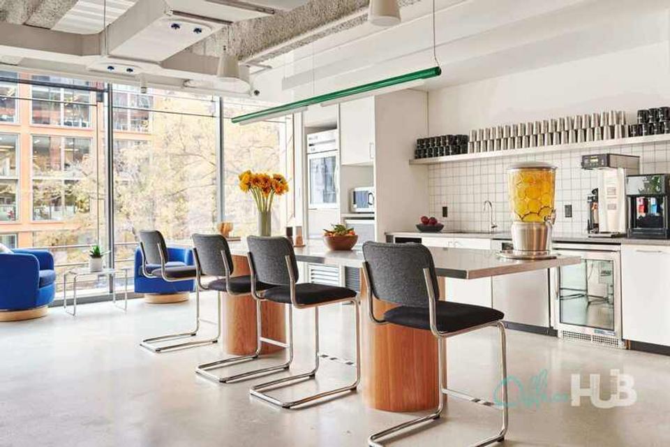 16 Person Enterprise Office For Lease At 1701 Rhode Island Avenue Northwest, Washington, DC, 20036 - image 3