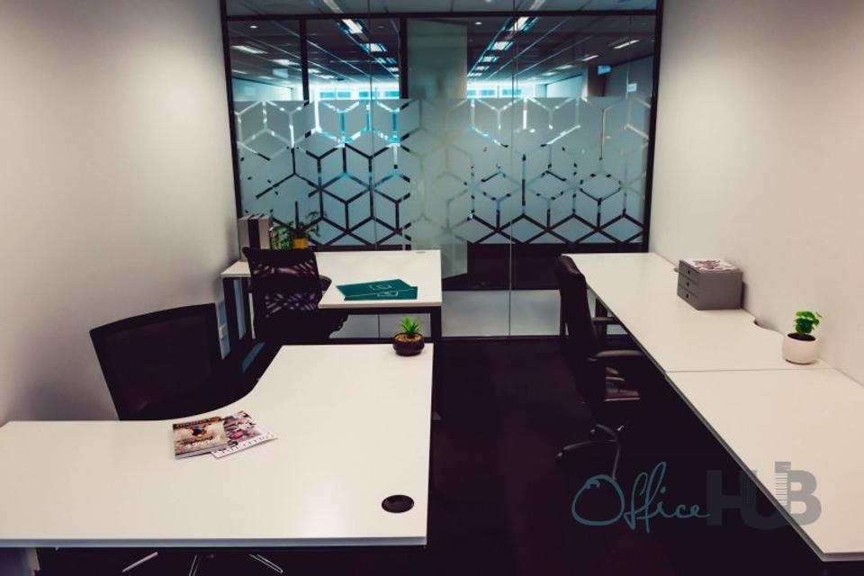 25 Person Private Office For Lease At Lakeview Drive, Scoresby, VIC, 3179 - image 1