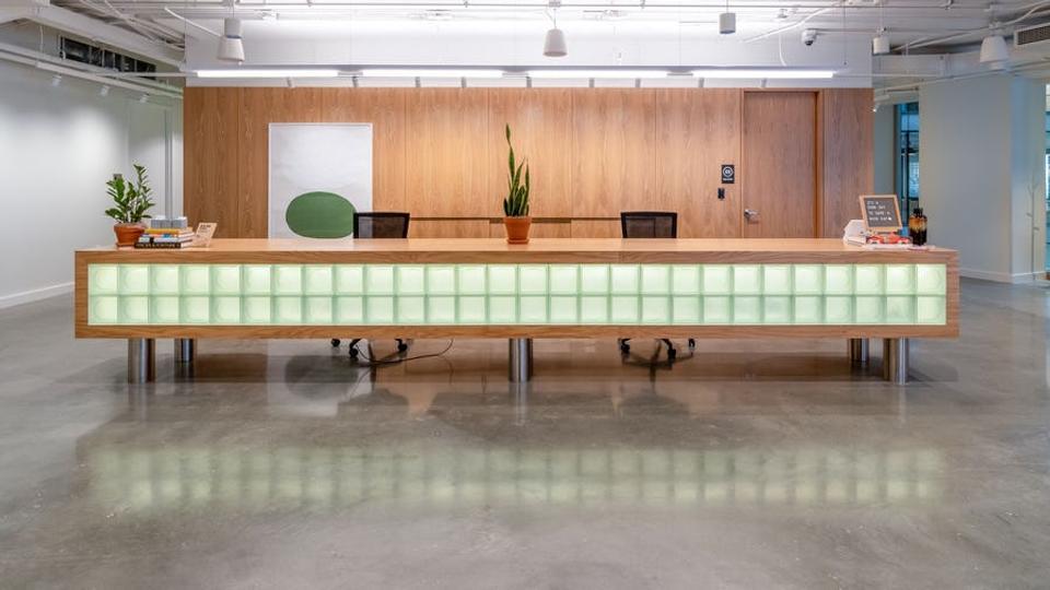19 Person Enterprise Office For Lease At 655 New York Ave NW, Washington, Washington, 20001 - image 1