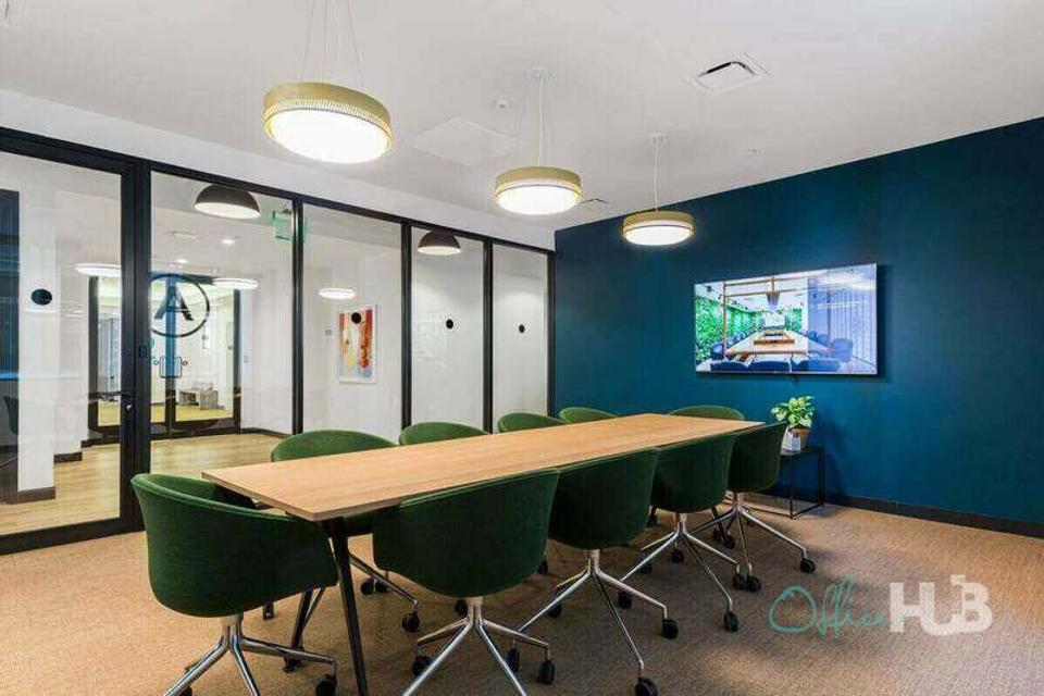 3 Person Private Office For Lease At 90 South 400 West, Salt Lake City, Utah, 84101 - image 1