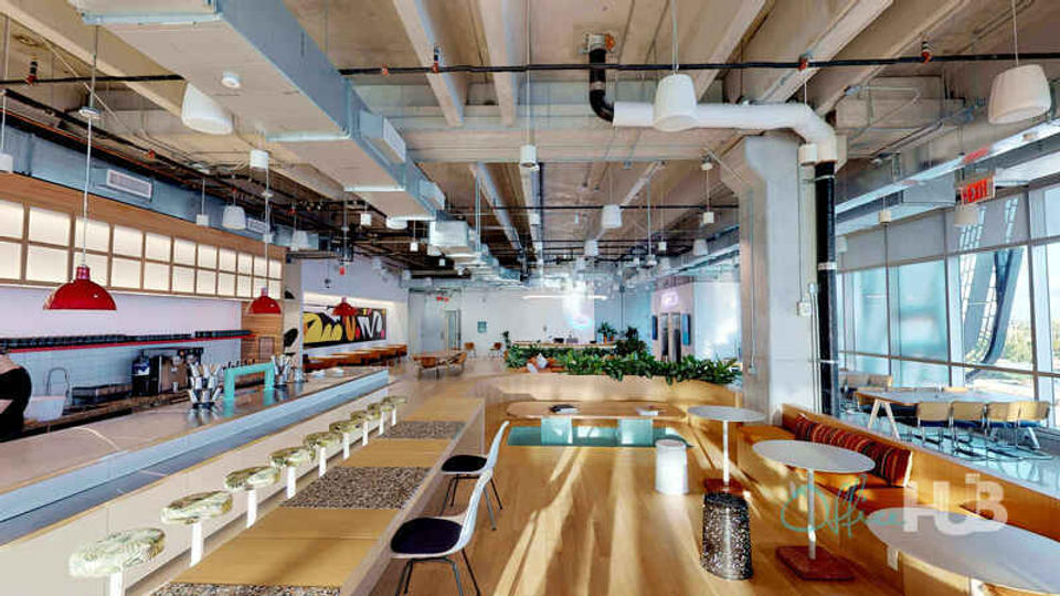 1 Person Coworking Office For Lease At 360 NW 27th Street, Miami, Florida, 33127 - image 3
