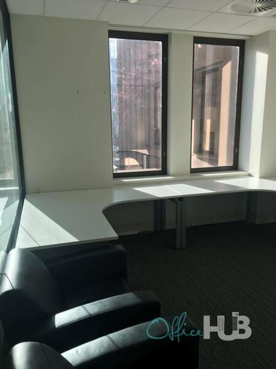 2 Person Private Office For Lease At 379 Collins Street, MELBOURNE, VIC, 3000 - image 1