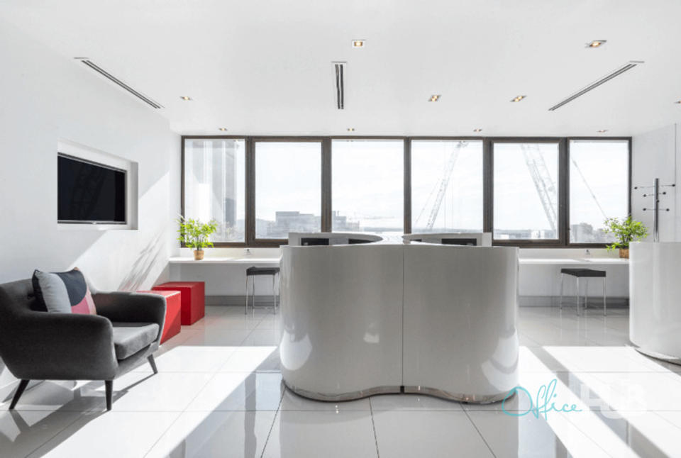 1 Person Virtual Office For Lease At 69 Ann Street, Brisbane, QLD, 4000 - image 1