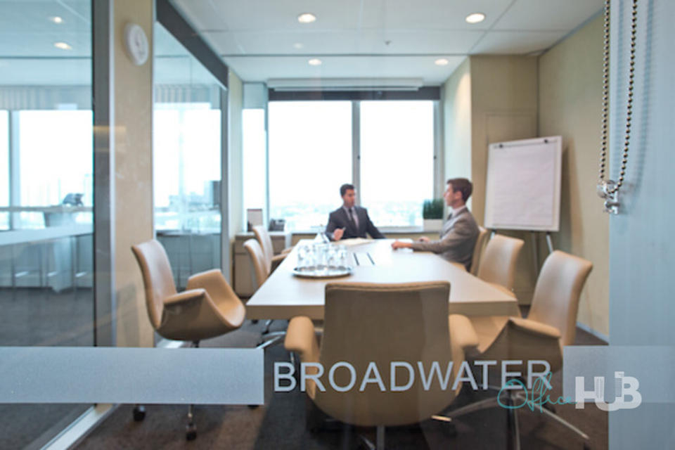 1 Person Coworking Office For Lease At 50 Cavill Avenue, Surfers Paradise, QLD, 4217 - image 3