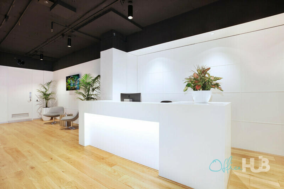 7 Person Private Office For Lease At 233 Castlereagh Street, Sydney, NSW, 2000 - image 3