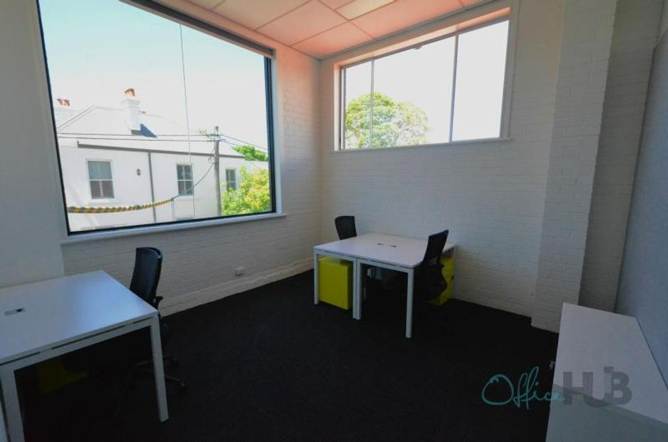 3 Person Private Office For Lease At Evans Street, Balmain, NSW, 2041 - image 3