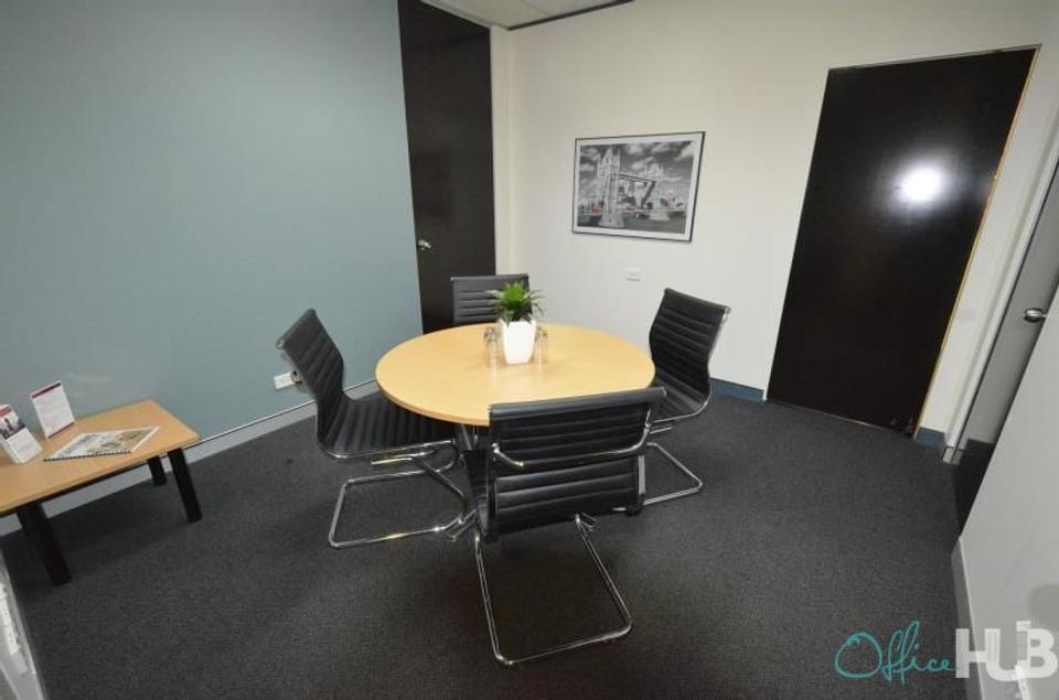 1 Person Virtual Office For Lease At Lord Street, Botany, NSW, 2019 - image 2