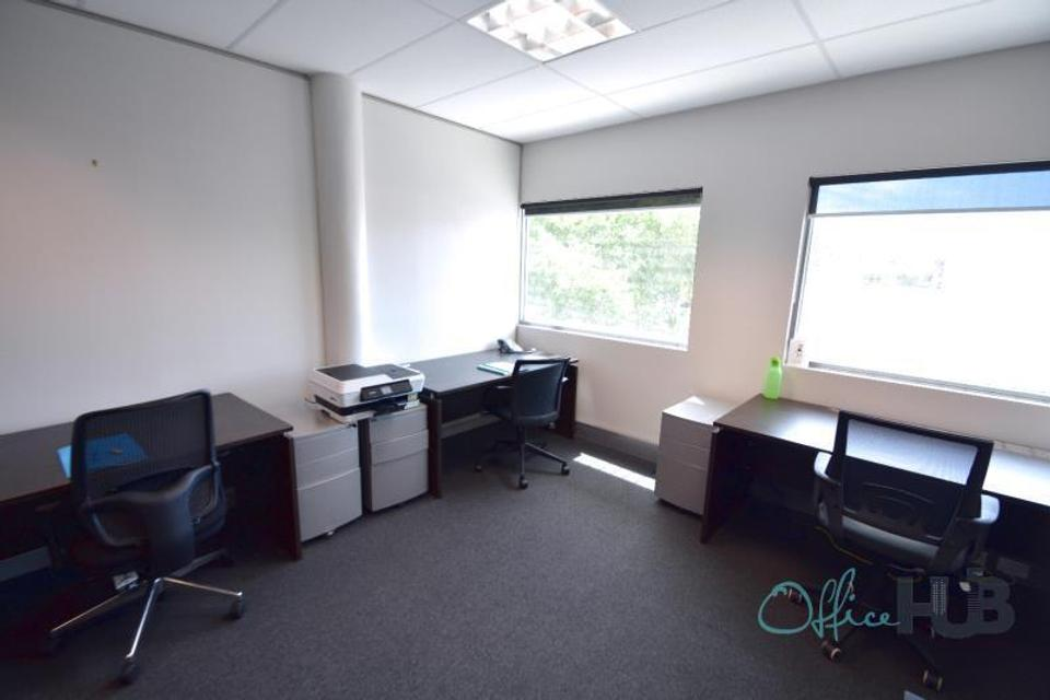 1 Person Virtual Office For Lease At Bay Street, Brighton, VIC, 3186 - image 1