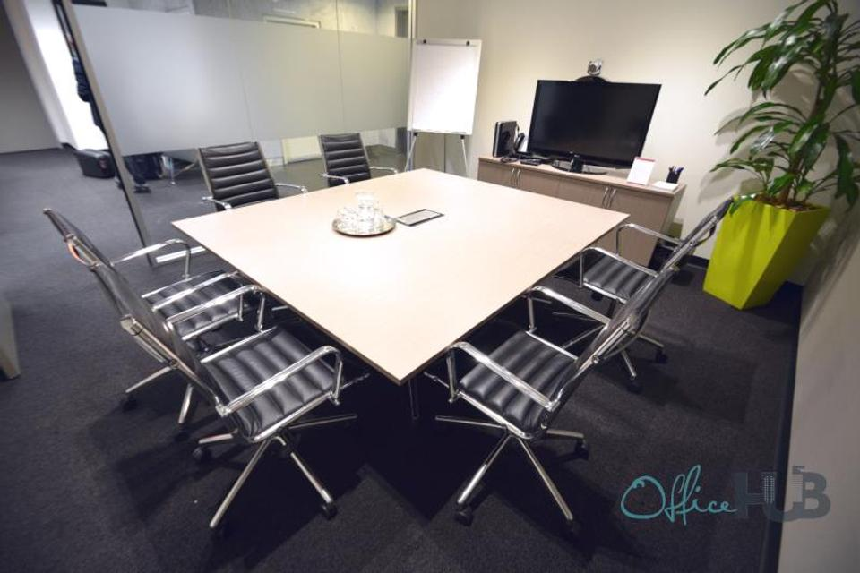 9 Person Private Office For Lease At Fullarton Road, Dulwich, SA, 5065 - image 2