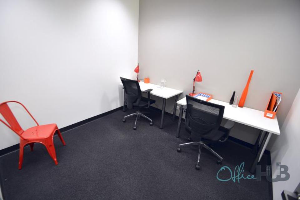 1 Person Virtual Office For Lease At Fullarton Road, Dulwich, SA, 5065 - image 2
