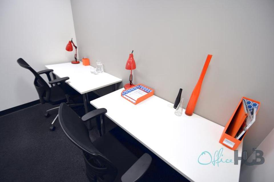 1 Person Virtual Office For Lease At Fullarton Road, Dulwich, SA, 5065 - image 1