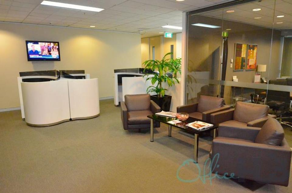 1 Person Virtual Office For Lease At 821 Pacific Highway, Chatswood, NSW, 2067 - image 3