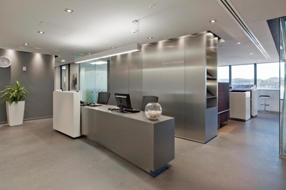 9 Person Private Office For Lease At 171 Featherston Street, Wellington, Wellington, 6011 - image 3