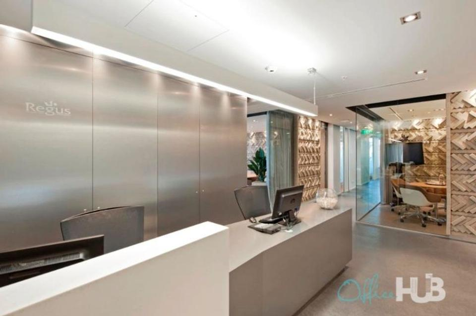 1 Person Private Office For Lease At 171 Featherston Street, Wellington, Wellington, 6011 - image 3